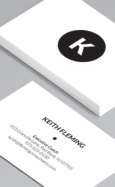 Business card printing business card design first klass graphics business card printing colourmoves